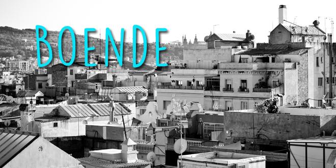 boende2