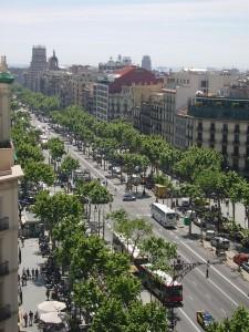 640px-Via_Barcelona_Casa_Milà