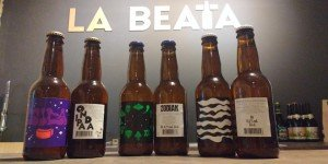 la-beata-omnipollo-swedish-beer-660x330