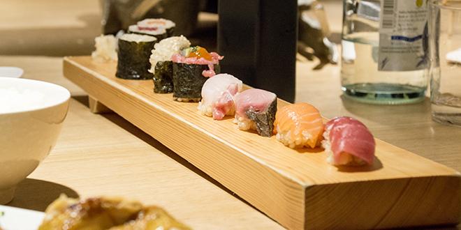 ra sushi krok upp